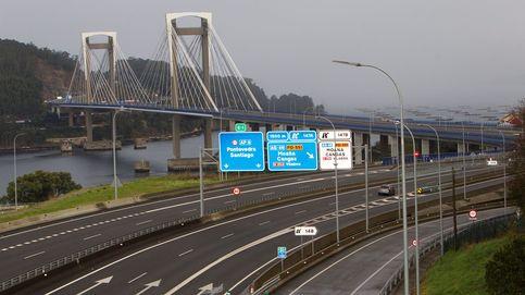 Los usuarios de la gran autopista gallega relatan su colapso ante el tribunal