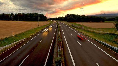 Ferrovial se adjudica la ampliación de una autopista en Estados Unidos por 1.273 M