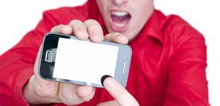 Post de Lo que pasa si te acuestas con alguien y le mensajeas a un número erróneo