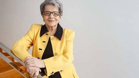 Fallece Victoria Fernández, cofundadora de Vicky Foods (Dulcesol)