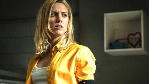 'Vis a vis'   ¿Ha muerto realmente Maca (Maggie Civantos)?