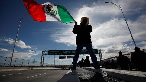 ¿Qué pasaría si Trump cierra la frontera con México? Los efectos económicos