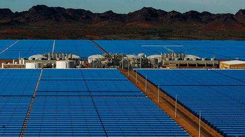 Atlantica, en el top 5 de las energéticas verdes que más han crecido en el Nasdaq