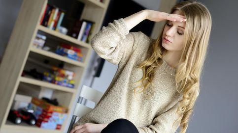 Por fin: los científicos aseguran que el dolor de cabeza tiene los días contados