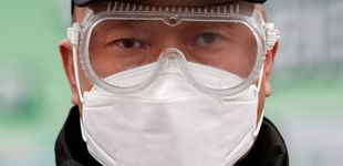 Post de Última hora del coronavirus: una japonesa da positivo semanas después de recibir el alta