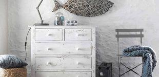 Post de El estilo marinero atraca en tu casa gracias a los complementos de Maisons du Monde