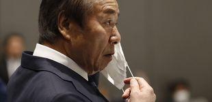 Post de Los Juegos Olímpicos de Tokio 2020 bajo la oscura sombra de los sobornos
