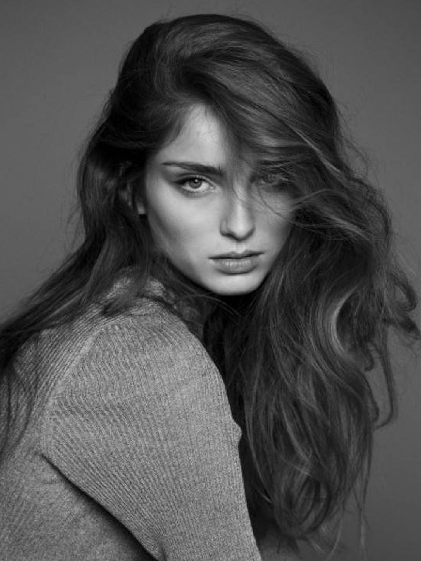 Paula Willems. (Traffic Models)