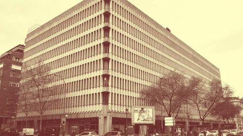 KKR, Elliott y JZI pujan por una licencia bancaria en España