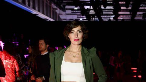 Mercadillo glam: Eugenia Osborne vende la ropa que no le cabe en el armario