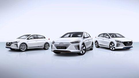 La apuesta de Hyundai por el coche eléctrico para celebrar su vuelta a la normalidad