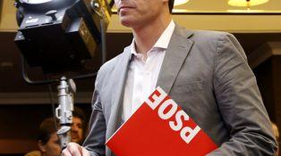 El PSOE ya no es el partido que más se parece a España