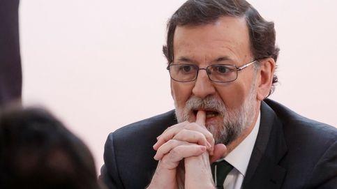 Más del 60% de los votantes del PP quieren que Rajoy deje paso a un nuevo líder