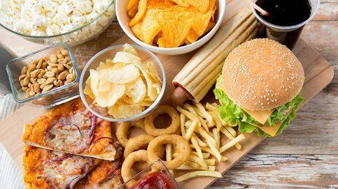 La comida rápida lidera las aperturas de restauración en España este año
