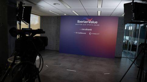Y los gestores mejor valorados en Iberian Value 2020 fueron…