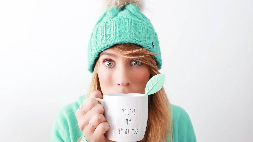 Una ducha fría y otras tres formas de elevar tu energía sin tomar café