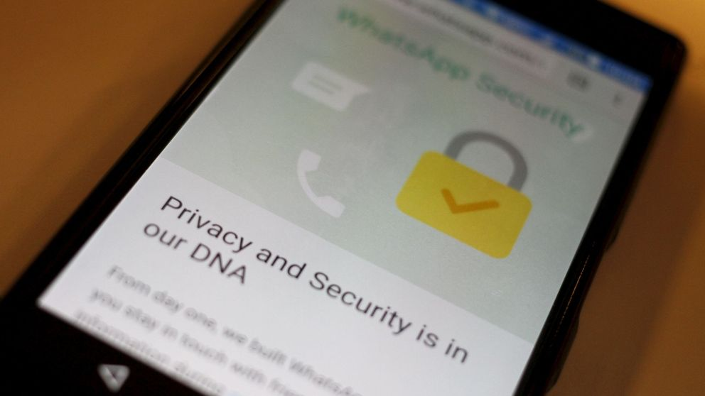 La justicia brasileña ordena (otra vez) el bloqueo de WhatsApp durante 72 horas