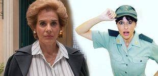 Post de Anabel Alonso y Beatriz Rico atizan a Javier Maroto por criticar a Javier Bardem