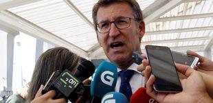Post de Galicia rebaja la tasa de transmisión patrimonial y ya es la más baja de España