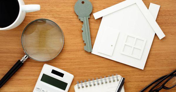 Cl usulas suelo buscas hipoteca que no te la cuelen con for Que pasa con las clausulas suelo