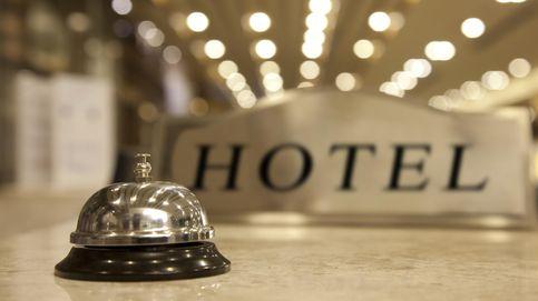 Las nacionalidades que más roban en los hoteles (y las cosas que se llevan)
