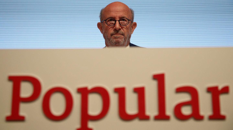 Emilio Saracho en una foto de archivo de 2017. (Reuters)