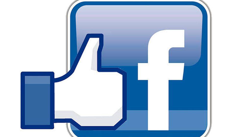 Facebook activa el botón de 'estoy bien' tras el atentado en Barcelona