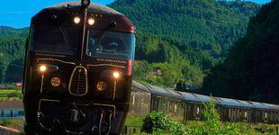 Post de Siete estrellas: si quieres subir al tren más lujoso del mundo, tendrás que ganártelo