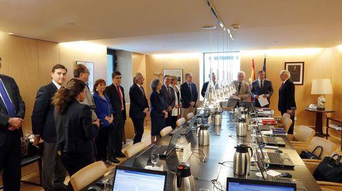 Renuncia a la JEC un vocal denunciado por Puigdemont y crítico con el independentismo