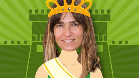La modesta vida de Noemí Galera, la nueva 'queen' de 'Operación Triunfo'