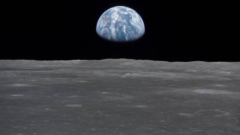 La Tierra se está acelerando: ¿por qué gira más rápido?