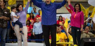 Post de Las elecciones presidenciales de Venezuela se celebrarán el 22 de abril