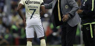 Post de La Volpe, absuelto de un presunto delito por acoso sexual, amenaza de Zidane