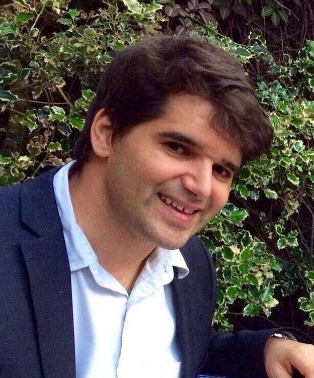 Foto: Ignacio Echeverría.