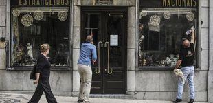 Post de Portugal mantiene las restricciones en Lisboa 15 días más al acumular el 83% de los casos