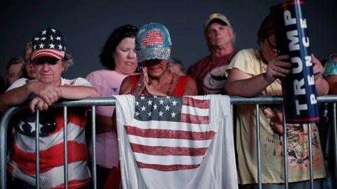 ¿Qué le está pasando al Partido Republicano?