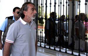 Correa pierde el yate de lujo testigo de los acuerdos del 'caso Gürtel'
