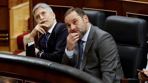 El juez del caso Rato acumula todas las denuncias del 'Delcygate' en Madrid