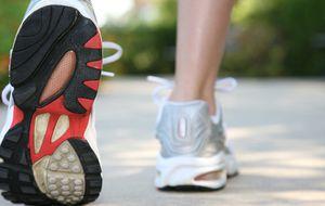 Biomecánica, la puerta hacia un calzado de alta tecnología