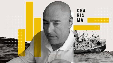 Qué es la trama Charisma y la regularización de Juan Carlos I con Hacienda