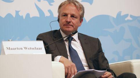 Cepsa nombra nuevo CEO y lleva la presentación del plan estratégico a 2022