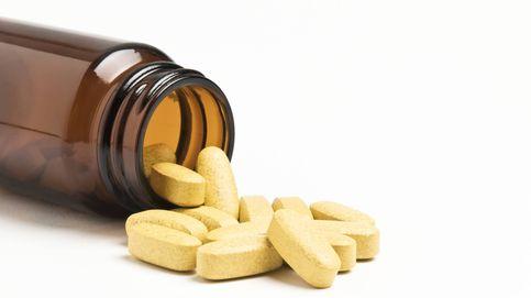 Los suplementos de B12 de los veganos podrían aumentar el riesgo de cáncer