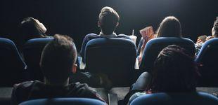 Post de Ir al cine en Madrid, Barcelona y Sevilla: ¿cuál es la opción más barata cada día?