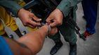 Al menos 29 muertos en un motín carcelario en Venezuela