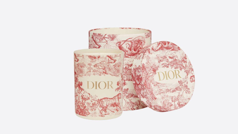 Imagen: Cortesía de Dior.