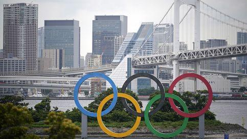 Japón sopesa vacunar a los 70.000 voluntarios de los Juegos Olímpicos