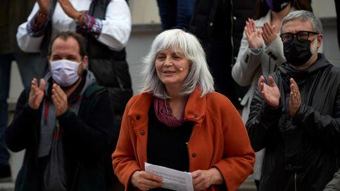 La CUP pone precios a las alianzas: pide estar en un Gobierno independentista