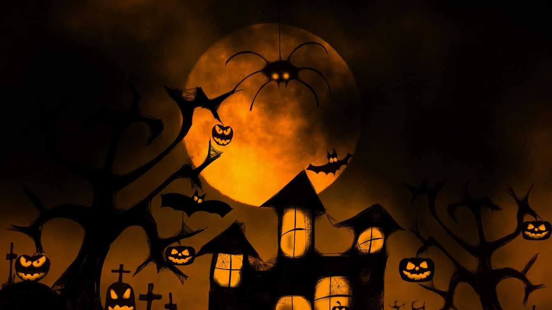 ¿Cuánto sabes sobre Halloween? Pon a prueba tu 'escalofriante' sabiduría