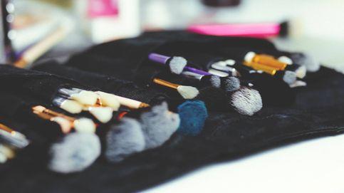 En busca de la brocha perfecta: 10 trucos para tener el neceser de tus sueños