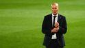 El Madrid se atraganta de nuevo: Zidane tiene 14 días para la expiación o el fracaso